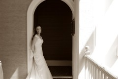 photograsphy-weddings-marriott-york