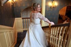 wedding-photography-aldwark-manor