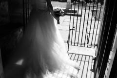 wedding-photography-church