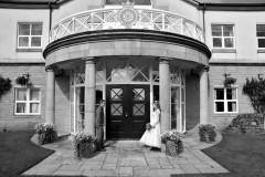 wedding-photography-harrogate