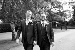 wedding-photography-same-sex