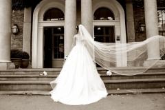 wedding-photography-the-grange-york