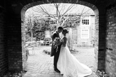 wedding-photography-york-silouette