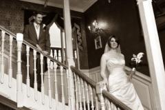 wedding-photography-york-staircase