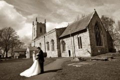 wedding-photography-york