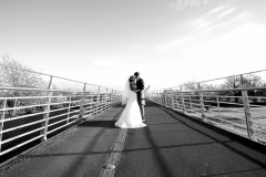 wedding-photography-yorkshire-gallery-01