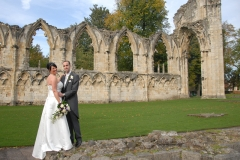 wedding-photography-yorkshire-gallery-11