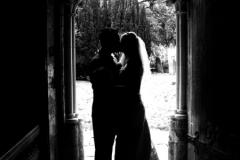 wedding-photography-yorkshire-gallery-16
