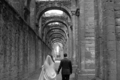 wedding-photography-yorkshire-gallery-18