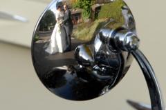 wedding-photography-yorkshire-gallery-20