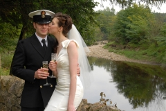 wedding-photography-yorkshire-gallery-21