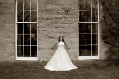 wedding-photography-yorkshire-gallery-23