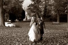 wedding-photography-yorkshire-gallery-25