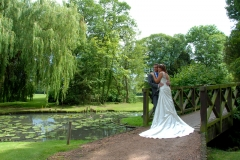 wedding-photography-yorkshire-gallery-26