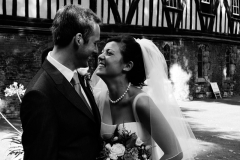 wedding-photography-yorkshire-gallery-27