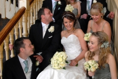 wedding-photography-yorkshire-gallery-42