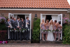 wedding-photography-yorkshire-gallery-51