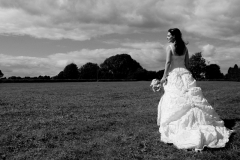 wedding-photography-yorkshire-gallery-53