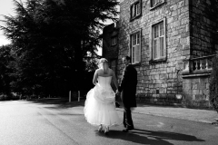 wedding-photography-yorkshire-gallery-54