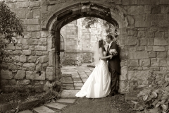 wedding-photography-yorkshire-gallery-56