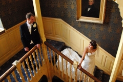 wedding-photography-yorkshire-gallery-57