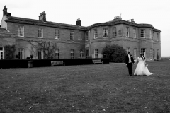 wedding-photography-yorkshire-gallery-60