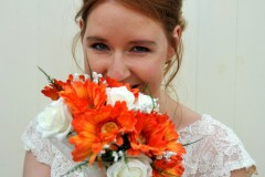 wedding=-photography-yorkshire