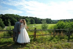 wedding=photography-yorkshire