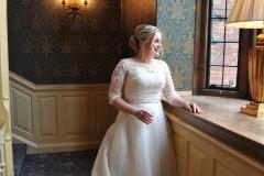 weddings-at-aldwark-staircase