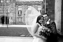 weddings-at-bolton-school