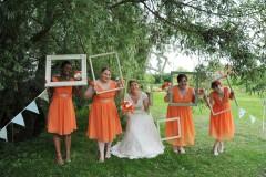 weddings-country-weddings-york