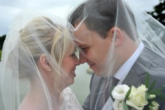 weddings-photographer-york
