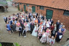 weddings-york-maze
