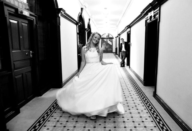 wedding-cedar-court-york