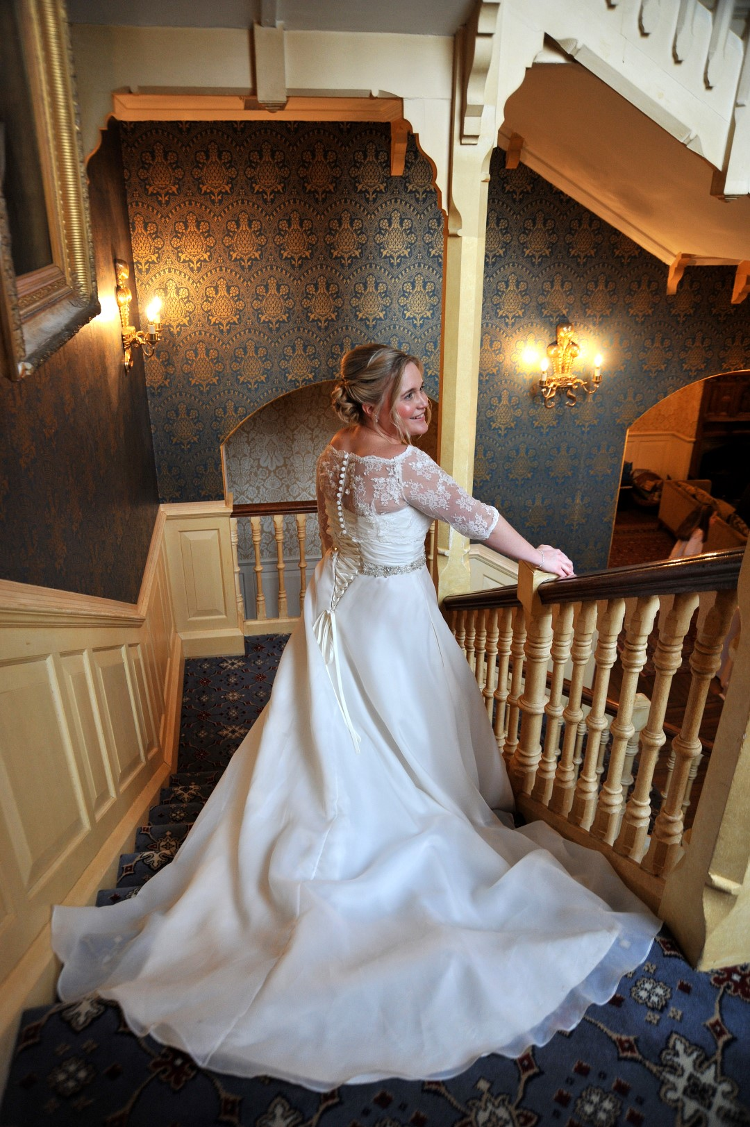wedding-photography-aldwark-manor