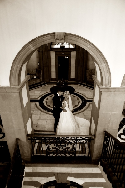 wedding-photography-cedar-court-hotel