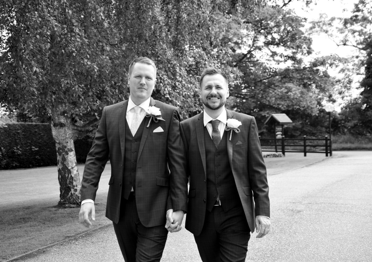 wedding-photography-same-sex