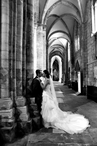 wedding-photography-selby-abbey