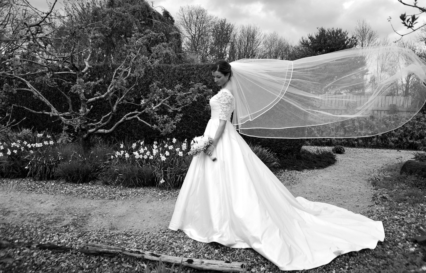 wedding-photography-wold-top-brewery-veil