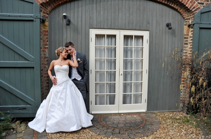 wedding-photography-york-pavilion-bride-groom