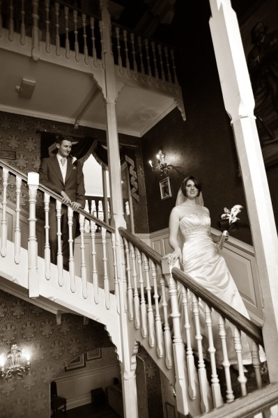 wedding-photography-york-staircase