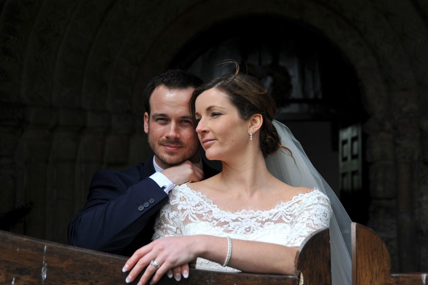 wedding-photography-yorkshire