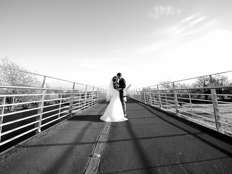 wedding-photography-yorkshire-gallery-01