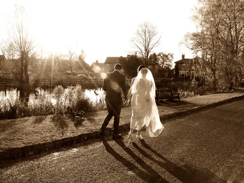 wedding-photography-yorkshire-gallery-02