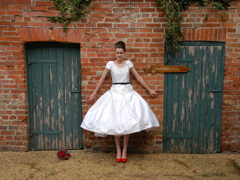 wedding-photography-yorkshire-gallery-03