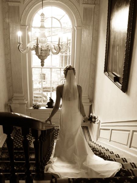 wedding-photography-yorkshire-gallery-04