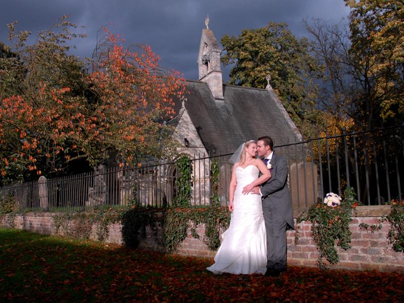 wedding-photography-yorkshire-gallery-06