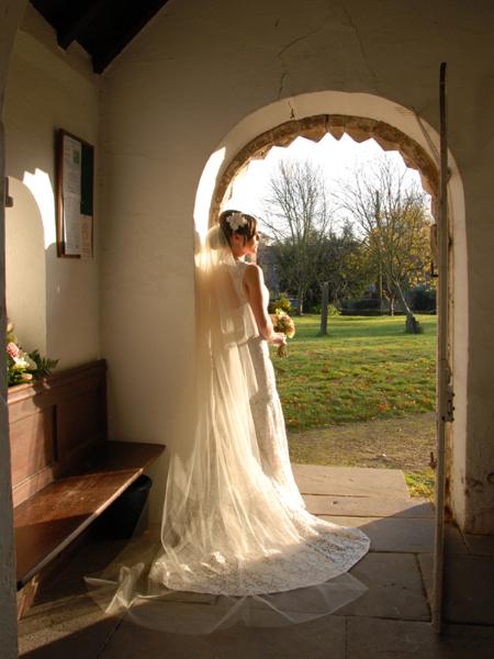 wedding-photography-yorkshire-gallery-07