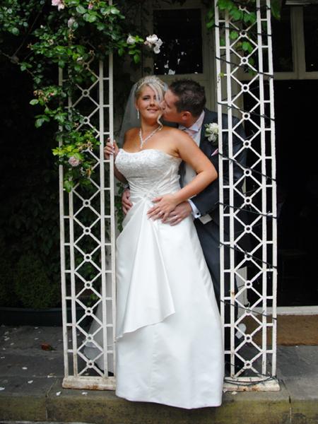 wedding-photography-yorkshire-gallery-10