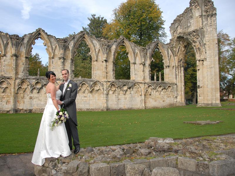 wedding-photography-yorkshire-gallery-11